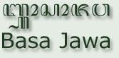Basa Jawa yang kita gunakan ini sangat special sekali……karena ada